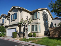 Photo of 11503 Bridgecourt Drive, Riverside, CA 92505 (MLS # DW19169369)