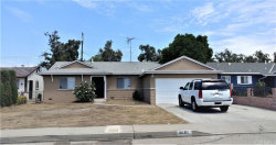 Photo of 2681 Kellogg Park Drive, Pomona, CA 91768 (MLS # DW19175845)
