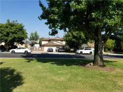 Photo of 424 N Delancey Avenue, San Dimas, CA 91773 (MLS # DW19180205)