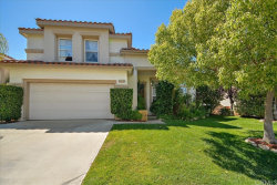 Photo of 21010 Oakriver Lane, Newhall, CA 91321 (MLS # DW19180377)