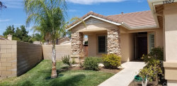 Photo of 31602 Silex Court, Winchester, CA 92596 (MLS # DW19186698)