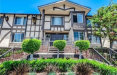 Photo of 4633 Marine Avenue, Unit 102, Lawndale, CA 90260 (MLS # DW19190170)