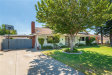 Photo of 1448 N Victoria Avenue, Upland, CA 91786 (MLS # DW19192727)
