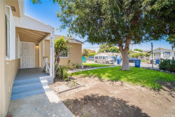 Photo of 2126 E 105TH Street, Los Angeles, CA 90002 (MLS # DW19194185)