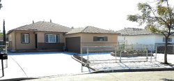 Photo of 16589 Iris Drive, Fontana, CA 92335 (MLS # DW19199793)