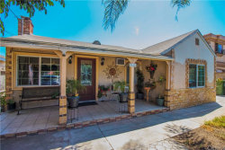 Photo of 3612 Strang Avenue, Rosemead, CA 91770 (MLS # DW19201766)