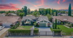 Photo of 1050 Salem Lane, Pomona, CA 91766 (MLS # DW19209968)