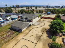 Photo of 1233 S Bluff Road, Montebello, CA 90640 (MLS # DW19211510)