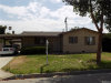 Photo of 646 S Minnesota Avenue, Glendora, CA 91740 (MLS # DW19217952)