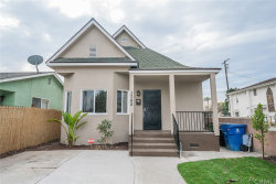 Photo of 1782 W 36th Place, Los Angeles, CA 90018 (MLS # DW19219804)