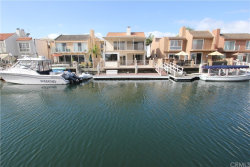 Photo of 16662 Intrepid Lane, Huntington Beach, CA 92649 (MLS # DW19220745)
