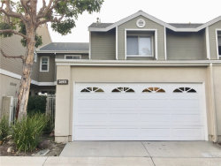 Photo of 26931 Stonehaven, Mission Viejo, CA 92691 (MLS # DW19238823)