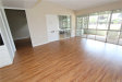 Photo of 1441 Golden Rain, Unit 88C, Seal Beach, CA 90740 (MLS # DW19241081)