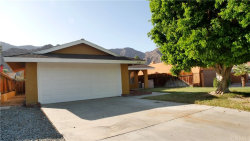 Photo of 52305 Avenida Obregon, La Quinta, CA 92253 (MLS # DW19244529)