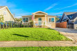 Photo of 3195 Mataro Street, Pasadena, CA 91107 (MLS # DW19245317)