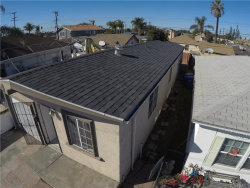 Photo of 13349 Bixler, Downey, CA 90242 (MLS # DW19245973)