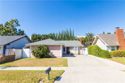 Photo of 6227 E Northfield Avenue, Anaheim Hills, CA 92807 (MLS # DW19246299)
