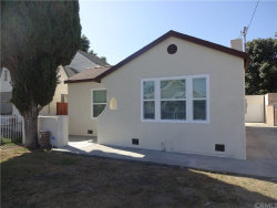 Photo of 801 N Chester Avenue, Compton, CA 90221 (MLS # DW19246552)