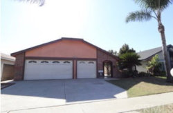 Photo of 7520 Hondo, Downey, CA 90242 (MLS # DW19249856)