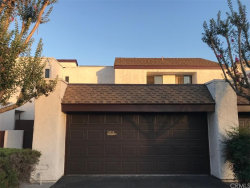 Photo of 11916 Heritage Circle, Downey, CA 90241 (MLS # DW19255048)