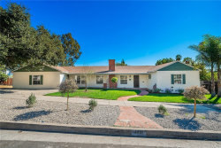 Photo of 4716 College View Avenue, Eagle Rock, CA 90041 (MLS # DW19257796)