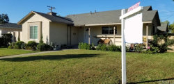 Photo of 1313 Maplewood Street N, Anaheim, CA 92805 (MLS # DW19264466)