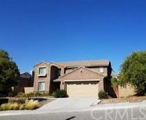 Photo of 40961 Waterford Street, Lake Elsinore, CA 92532 (MLS # DW19269799)