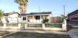 Photo of 1125 W 8th Street, Pomona, CA 91766 (MLS # DW19272007)