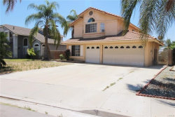 Photo of 24713 Superior Avenue, Moreno Valley, CA 92551 (MLS # DW19274999)