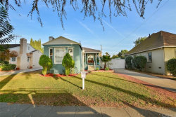 Photo of 6222 Acacia Avenue, Whittier, CA 90601 (MLS # DW19275770)