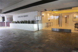 Photo of 8530 Holloway Drive, Unit 102, West Hollywood, CA 90069 (MLS # DW19277055)