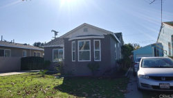 Photo of 217 E Madison Avenue, Montebello, CA 90640 (MLS # DW19282608)