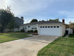 Photo of 10435 Vultee Avenue, Downey, CA 90241 (MLS # DW19284873)