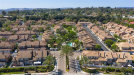 Photo of 26911 Begonia Place, Mission Viejo, CA 92692 (MLS # DW19286529)
