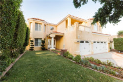 Photo of 124 Oakmont, Montebello, CA 90640 (MLS # DW20001410)