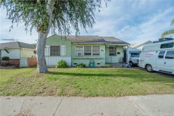 Photo of 9450 Brookpark Road, Downey, CA 90240 (MLS # DW20003490)