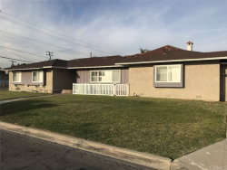 Photo of 8511 Dacosta Street, Downey, CA 90240 (MLS # DW20004365)
