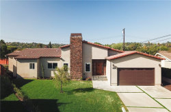 Photo of 855 Country Lane, La Habra, CA 90631 (MLS # DW20005351)