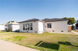 Photo of 4003 E Marcelle Street, Compton, CA 90221 (MLS # DW20007168)