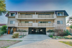 Photo of 2468 Mohawk Street, Unit 205, Pasadena, CA 91107 (MLS # DW20009445)