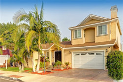 Photo of 7215 Bairnsdale Street, Downey, CA 90240 (MLS # DW20011112)