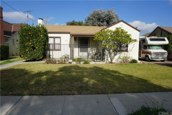 Photo of 8539 6th Street, Downey, CA 90241 (MLS # DW20011365)