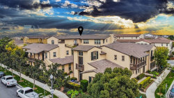 Photo of 3269 S Edenglen Avenue, Unit 6, Ontario, CA 91761 (MLS # DW20014414)
