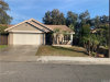 Photo of 52 Deer Creek Road, Pomona, CA 91766 (MLS # DW20014805)