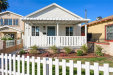Photo of 5455 Dairy Avenue, Long Beach, CA 90805 (MLS # DW20017239)