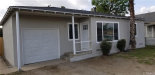 Photo of 1743 Waters Avenue, Pomona, CA 91766 (MLS # DW20031635)