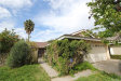 Photo of 18307 Kamstra Avenue, Cerritos, CA 90703 (MLS # DW20043944)