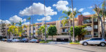Photo of 433 S Manhattan Place, Unit 302, Los Angeles, CA 90020 (MLS # DW20050111)
