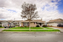 Photo of 11237 Tigrina Avenue, Whittier, CA 90603 (MLS # DW20058252)