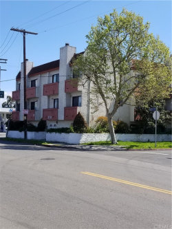 Photo of 8516 Cadillac Avenue, Unit 5, Culver City, CA 90034 (MLS # DW20061461)